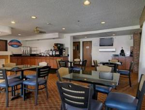 Baymont Inn and Suites La Grange
