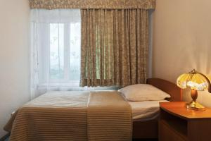 Hotel Moskvich, Hotels  Moscow - big - 18