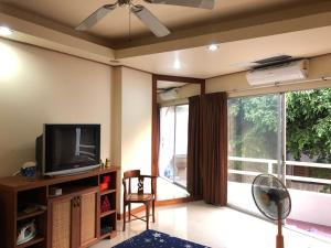 View Talay by Aleksei, Appartamenti  Pattaya South - big - 4