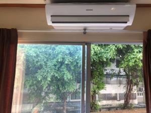 View Talay by Aleksei, Appartamenti  Pattaya South - big - 2