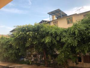 View Talay by Aleksei, Appartamenti  Pattaya South - big - 3
