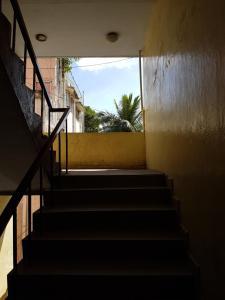 Hotel Sorrento Guest house Anna Nagar, Hotely  Chennai - big - 15