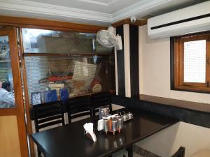 Hotel Sorrento Guest house Anna Nagar, Hotely  Chennai - big - 18