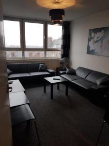 Center Apartment.  Foto 9