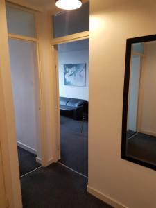 Center Apartment.  Foto 16