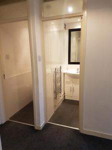 Center Apartment.  Foto 17