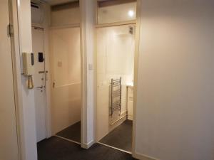 Center Apartment.  Foto 15