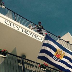 obrázek - City Hotel Vlissingen