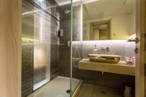 Hotel Colors Inn - фото 6