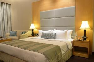 Hotel Aero Fly Inn