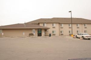 obrázek - Village Inn Motel