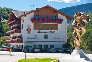 Hotel Brunner-Hof