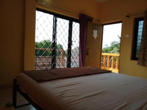 prima guest house