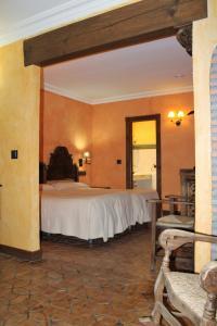 Hotel el Palacete del Corregidor, Hotely  Almuñécar - big - 28
