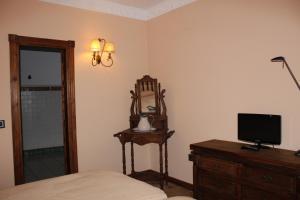 Hotel el Palacete del Corregidor, Hotely  Almuñécar - big - 23