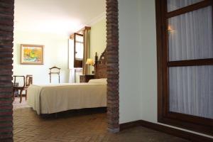 Hotel el Palacete del Corregidor, Hotely  Almuñécar - big - 18
