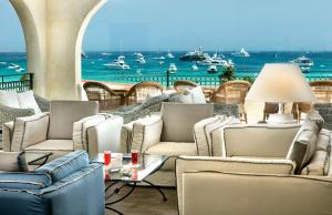 obrázek - Hotel Abi d'Oru