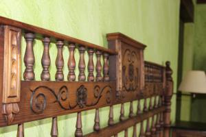 Hotel el Palacete del Corregidor, Hotely  Almuñécar - big - 3