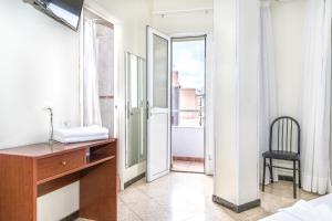 Hotel Blanca Paloma, Szállodák  Las Palmas de Gran Canaria - big - 8