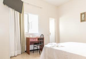 Hotel Blanca Paloma, Отели  Лас-Пальмас-де-Гран-Канария - big - 20
