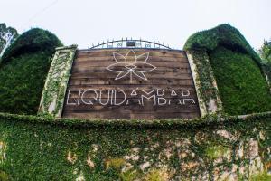Liquidambar Hotel