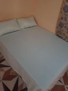 Great Abrafi Hotel
