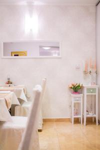 obrázek - Villa Midea