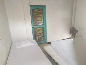 Casa Donde Sol, Pensionen  Cartagena de Indias - big - 2
