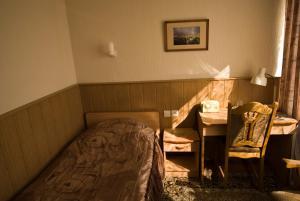 Гостиница Рижская - фото 11