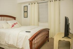 obrázek - Cozy Private Room