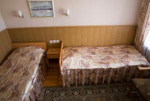 Гостиница Рижская - фото 13