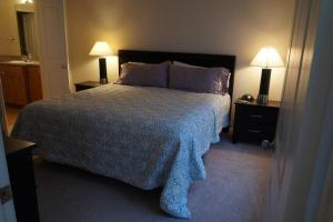 2 Bedroom Condo in Eden Prairie - Apartment