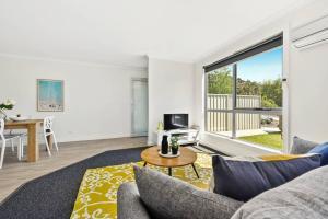 obrázek - Newly Styled Launceston Home with Parking
