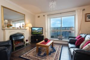 Luxury City Center House - Best Location-4 bed, Apartments  Galway - big - 16