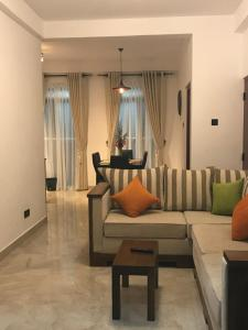 Нувара-Элия - Regal Rose Luxury Holiday Apartments