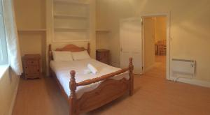 Garville Ave Self Catering
