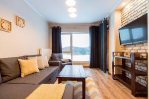 Apartamenty Złoty Widok - Sun Seasons 24