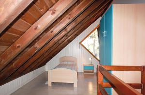 Villa a schiera Riviera 80, Ferienhäuser  Lignano Sabbiadoro - big - 2