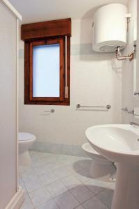 Villa a schiera Riviera 80, Ferienhäuser  Lignano Sabbiadoro - big - 3