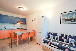 Villa a schiera Riviera 80, Ferienhäuser  Lignano Sabbiadoro - big - 5