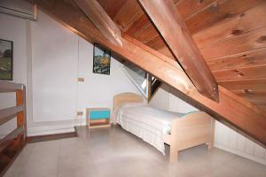 Villa a schiera Riviera 80, Ferienhäuser  Lignano Sabbiadoro - big - 6