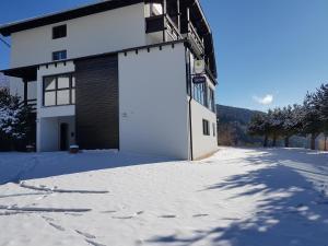 Вольфсберг - Alpenhotel Ozon Wolfgruber