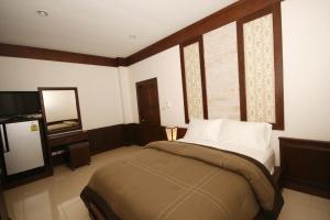 Northstar Hotel and Resort