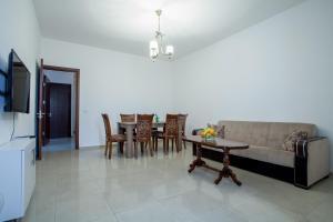 Anush House, Ferienwohnungen  Yerevan - big - 26