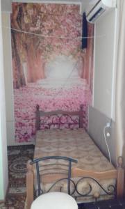 Студия с 2 комнатами, Locande  Sochi - big - 5