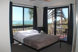 Yachtsmans Paradise, Whitsundays, Guest houses  Airlie Beach - big - 9