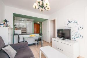 obrázek - Apartamento Los Maites 802