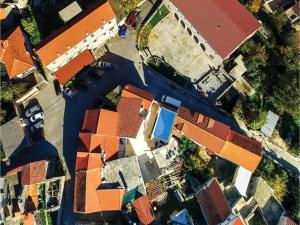 Three Bedroom Holiday Home in Hvar Vrbanj