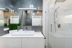 Bed&Bath Novum Apartments