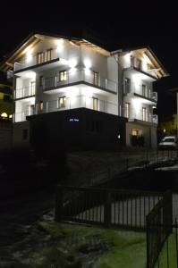 Appartamenti ai Stabli - Apartment - Marilleva